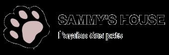 Sammy House